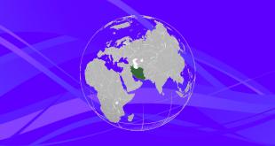 خلیج-همیشه-فارسی