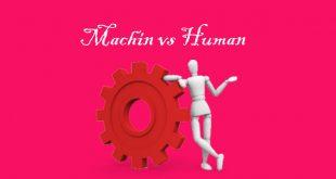 ماشین-انسان-ترجمه
