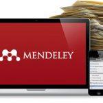 فیلم آموزشی mendeley به زبان فارسی