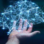 استفاده از شبکه های عصبی در ترجمه