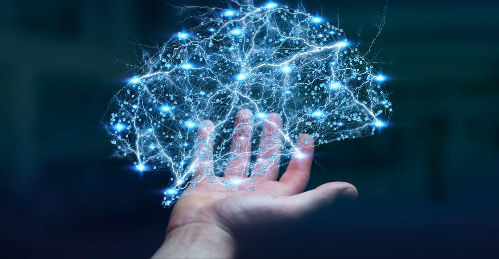 کاربرد های شبکه های عصبی مصنوعی در ترجمه ماشینی