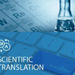 ترجمه تخصصی، ترجمه علمی یا ترجمه حرفه ای؟کدام صحیح است؟