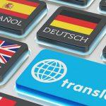 چگونه به یک سایت ترجمه تخصصی اعتماد کنیم؟