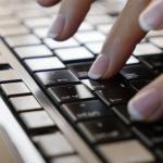 آموزش تایپ نیمفاصله در word