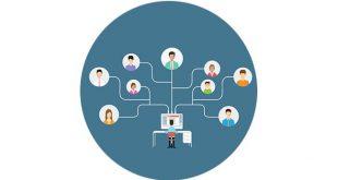 ارزیابی ترجمه تخصصی