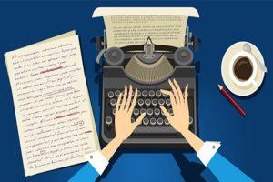 یک مترجم حرفه ای چه مهارت هایی نیاز دارد