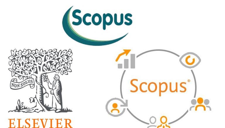 اسکوپوس