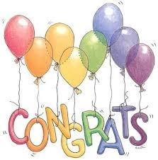 تبریک