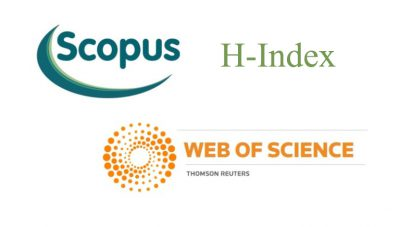 گوگل-اسکولار-وweb of science