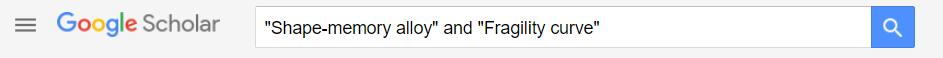 جستجو در گوگل اسکولار