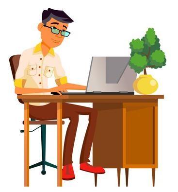 مترجمین رشته کامپیوتر
