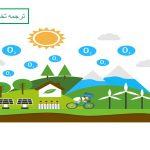 تصویر-شاخص-ترجمه-محیط-زیستd