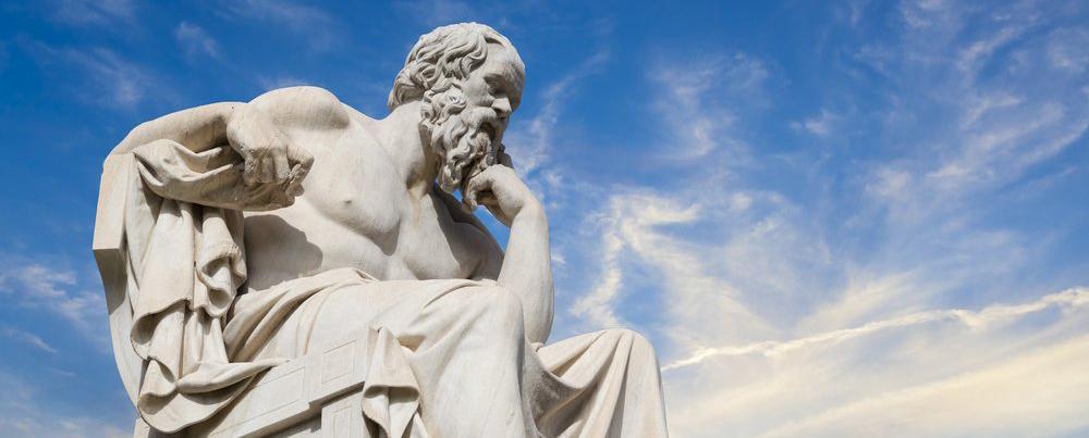 ترجمه تخصصی فلسفه